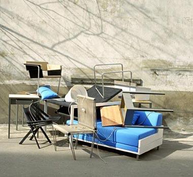 sperrm ll wuppertal heute metallteile verbinden. Black Bedroom Furniture Sets. Home Design Ideas